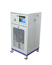 Oxicomp oxygen compressors